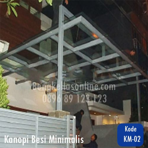 harga-model-kanopi-besi-minimalis-murah-02