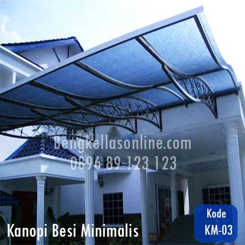 harga-model-kanopi-besi-minimalis-murah-03
