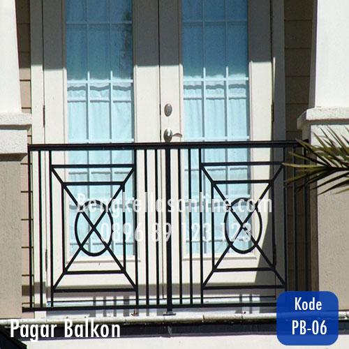 harga-model-pagar-balkon-murah-06