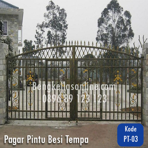 harga-model-pagar-pintu-besi-tempa-03