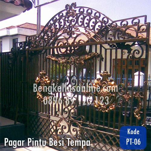 harga-model-pagar-pintu-besi-tempa-06