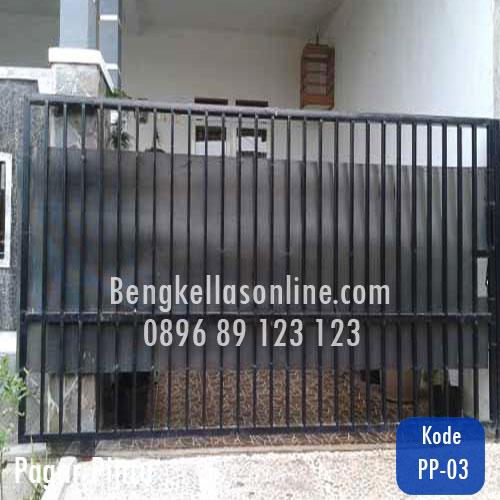 harga-model-pagar-pintu-murah-03