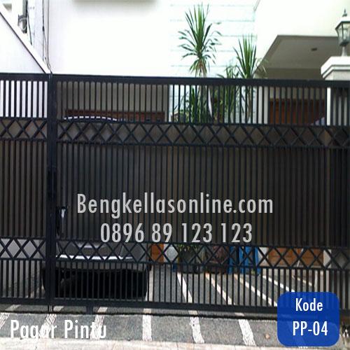 harga-model-pagar-pintu-murah-04