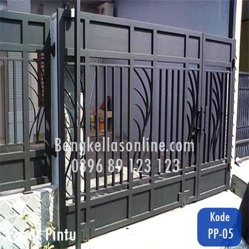 harga-model-pagar-pintu-murah-05