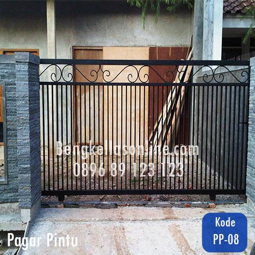 harga-model-pagar-pintu-murah-08