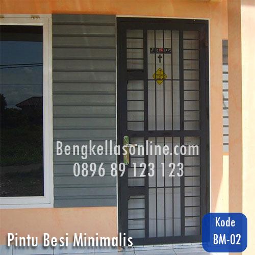 harga-model-pintu-besi-minimalis-murah-02