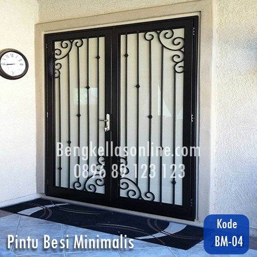 harga-model-pintu-besi-minimalis-murah-04