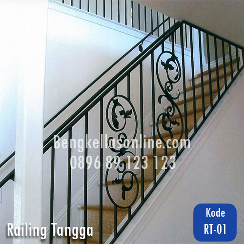 harga-model-railing-tangga-murah-01