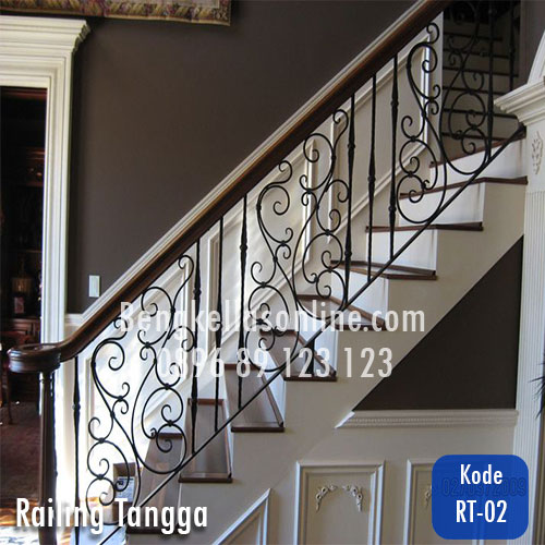 harga-model-railing-tangga-murah-02