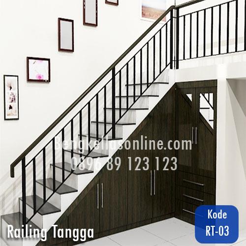 harga-model-railing-tangga-murah-03