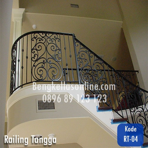 harga-model-railing-tangga-murah-04