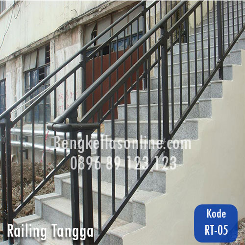 harga-model-railing-tangga-murah-05