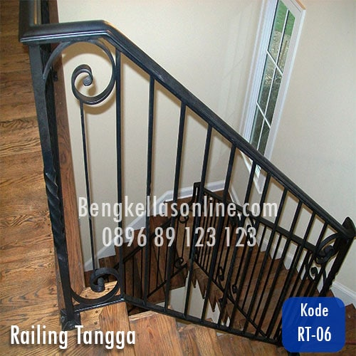 harga-model-railing-tangga-murah-06