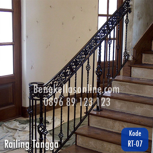 harga-model-railing-tangga-murah-07