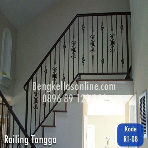 harga-model-railing-tangga-murah-08
