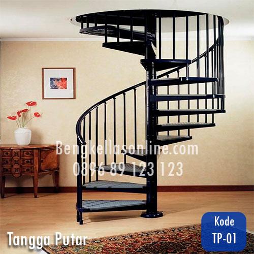 harga-model-tangga-putar-murah-01