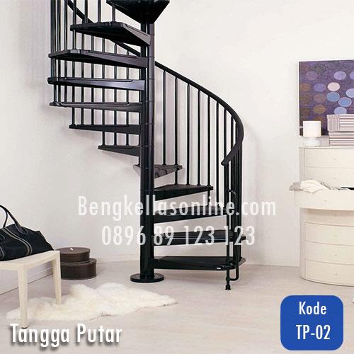 harga-model-tangga-putar-murah-02