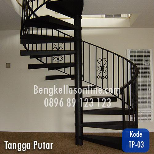 harga-model-tangga-putar-murah-03