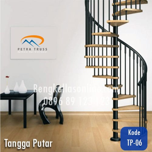 harga-model-tangga-putar-murah-06