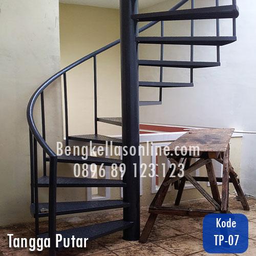 harga-model-tangga-putar-murah-07
