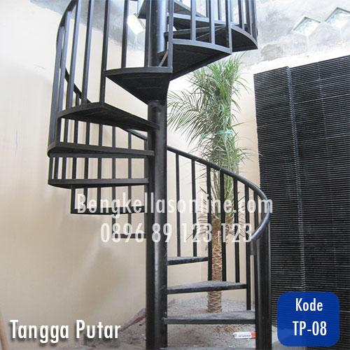 harga-model-tangga-putar-murah-08
