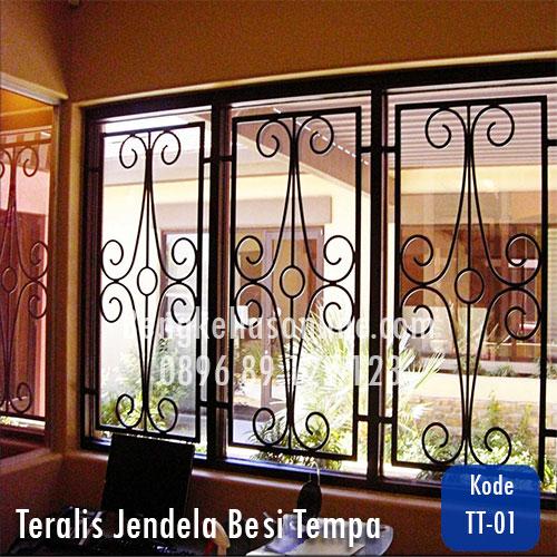 harga-model-teralis-jendela-besi-tempa-murah-01