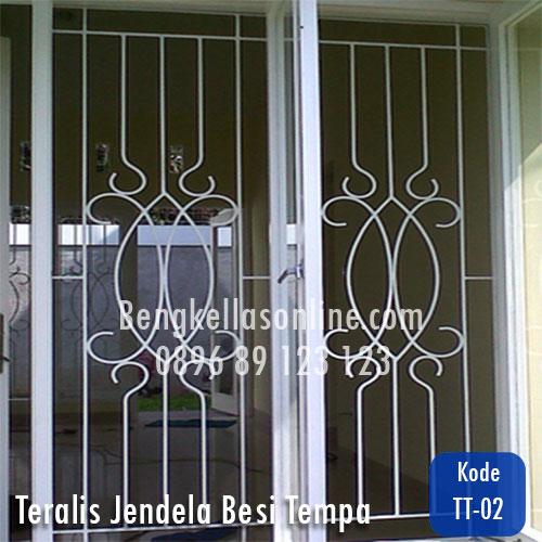 harga-model-teralis-jendela-besi-tempa-murah-02