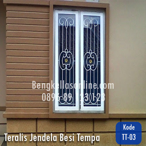 harga-model-teralis-jendela-besi-tempa-murah-03