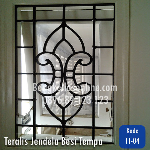 harga-model-teralis-jendela-besi-tempa-murah-04