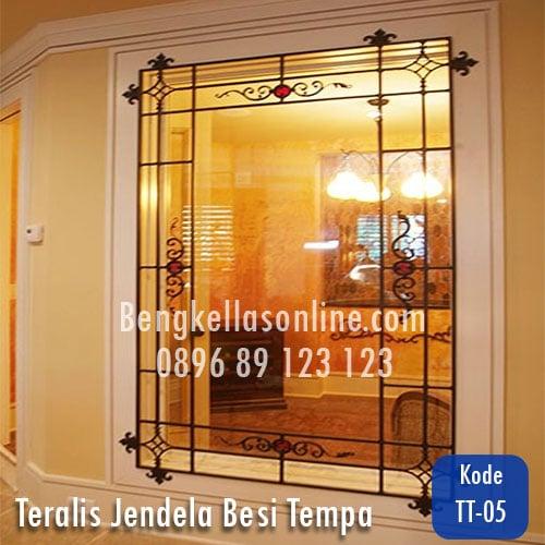 harga-model-teralis-jendela-besi-tempa-murah-05
