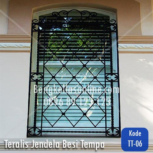 harga-model-teralis-jendela-besi-tempa-murah-06