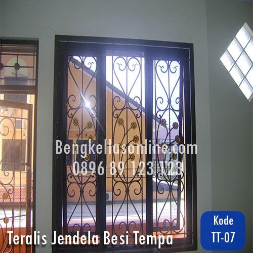 harga-model-teralis-jendela-besi-tempa-murah-07