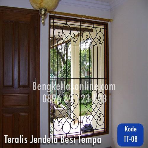 harga-model-teralis-jendela-besi-tempa-murah-08