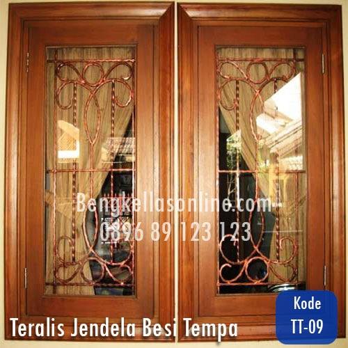 harga-model-teralis-jendela-besi-tempa-murah-09