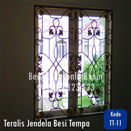 harga-model-teralis-jendela-besi-tempa-murah-11