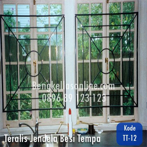 harga-model-teralis-jendela-besi-tempa-murah-12