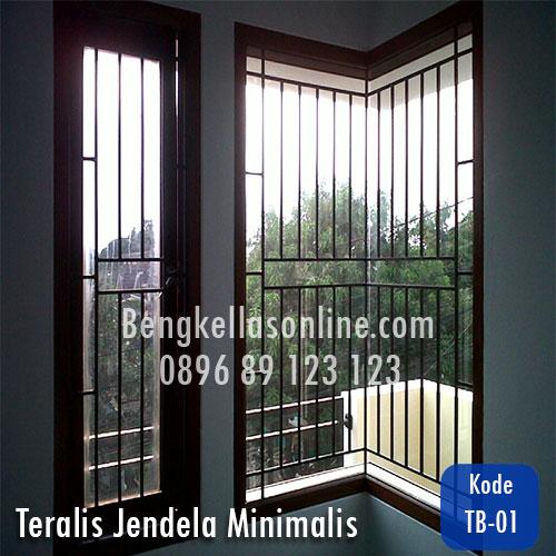 harga-model-teralis-jendela-minimalis-murah-01