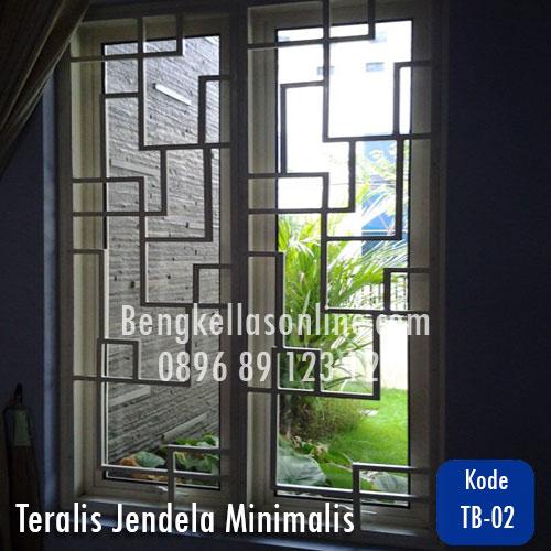 harga-model-teralis-jendela-minimalis-murah-02