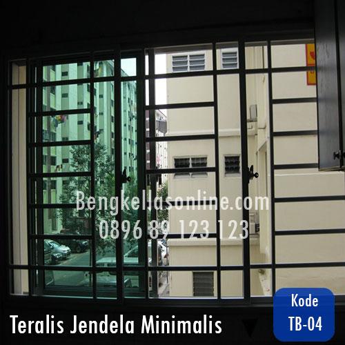 harga-model-teralis-jendela-minimalis-murah-04
