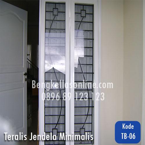 harga-model-teralis-jendela-minimalis-murah-06