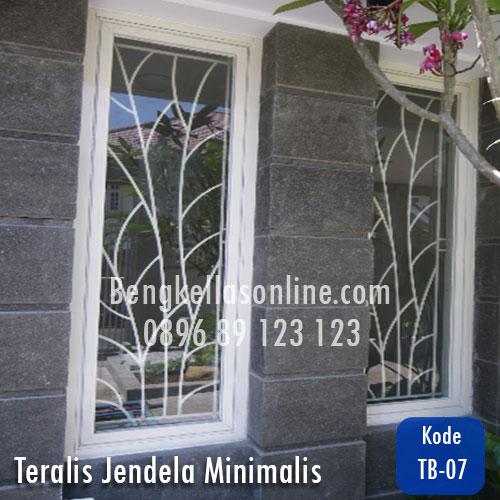 harga-model-teralis-jendela-minimalis-murah-07