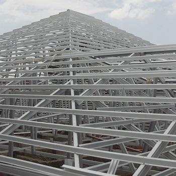 model atap baja ringan,model baja ringan,atap baja ringan bagus,model atap rumah,model atap