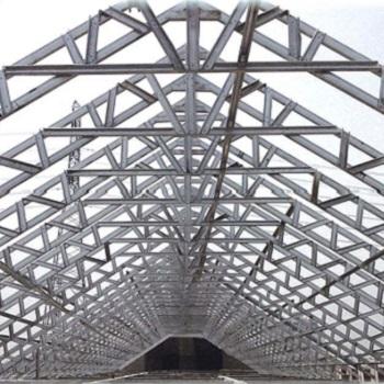 baja ringan,spesifikasi baja ringan,atap baja ringan,baja ringan murah