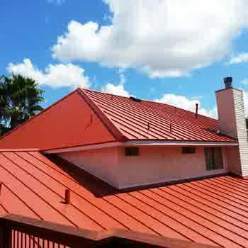 kelebihan baja ringan,kelebihan atap baja ringan,kekurangan baja ringan,kekurangan atap baja ringan,manfaat atap baja ringan,manfaat baja ringan