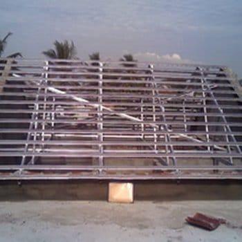 cara menghitung harga atap baja ringan,harga atap baja ringan per m2,harga baja ringan,hitung harga atap baja ringan