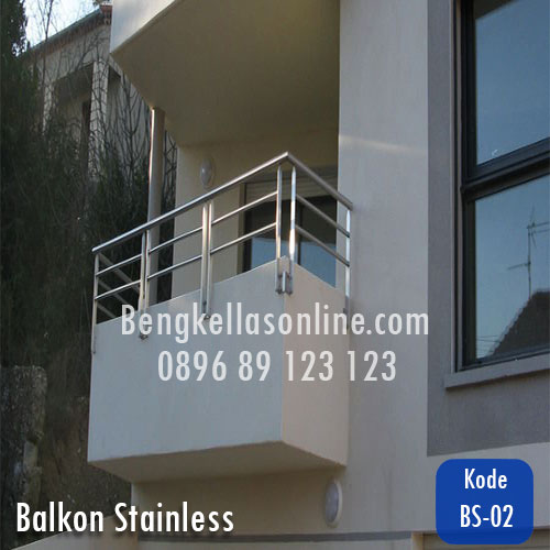 harga-model-balkon-stainless-murah-02