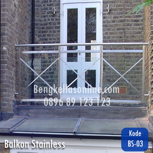 harga-model-balkon-stainless-murah-03