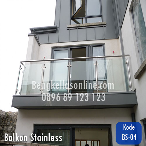 harga-model-balkon-stainless-murah-04