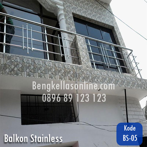 harga-model-balkon-stainless-murah-05