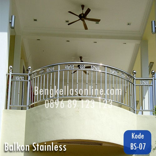 harga-model-balkon-stainless-murah-07